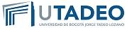 Universidad Jorge Tadeo Lozano - Educacion Continuada