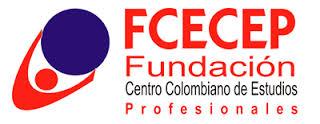 FUNDACIÓN CENTRO COLOMBIANO DE ESTUDIOS PROFESIONALES - FCECEP