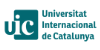 UIC - Universitat Internacional de Catalunya