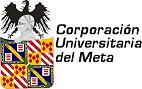 CORPORACION UNIVERSITARIA DEL META