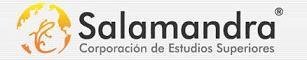 CORPORACION DE ESTUDIOS SUPERIORES SALAMANDRA