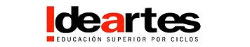 CORPORACION EDUCATIVA INSTITUTO TECNICO SUPERIOR DE ARTES, IDEARTES
