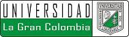 Universidad La Gran Colombia - Facultad de Ciencias de la Educación