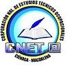 CORPORACION NACIONAL DE ESTUDIOS TECNICOS OCUPACIONALES CNET.@