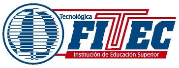 TECNOLOGICA FITEC - CHAPARRAL
