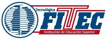 TECNOLOGICA FITEC - FLORENCIA