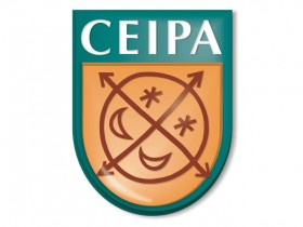 FUNDACION UNIVERSITARIA-CEIPA