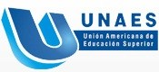 UNION AMERICANA DE EDUCACION SUPERIOR- UNION AMERICANA
