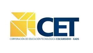 CORPORACION CENTRO DE ESTUDIOS ARTISTICOS Y TECNICOS-CEART